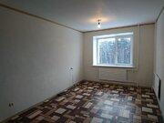 Комната с видом на Черняевский лес - Фото 2
