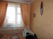 Продажа дома, Кощеево, Корочанский район - Фото 5