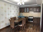 4 150 000 Руб., Квартира с дорогим евроремонтом, Купить квартиру в Ставрополе по недорогой цене, ID объекта - 329226889 - Фото 8