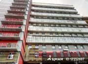 Продажа квартир ул. Макарова