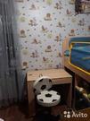 1 870 000 Руб., Квартира, ул. Советская, д.36, Купить квартиру в Астрахани, ID объекта - 335329563 - Фото 5