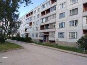 Продажа квартир ул. Садовая, д.13