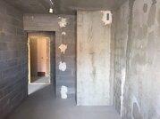 Продажа квартиры, Мурино, Всеволожский район, Воронцовский бульвар - Фото 4