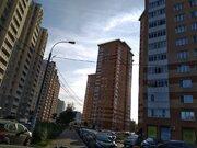 2 х комн квартира с ремонтом в Подольске - Фото 1