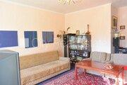 Продажа квартиры, Улица Картупелю, Купить квартиру Рига, Латвия по недорогой цене, ID объекта - 316806878 - Фото 2