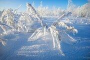 Участок 15 сот. , Киевское ш, 92 км. от МКАД. - Фото 1