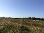 Продажа участка, Бурцево, Балахнинский район - Фото 2