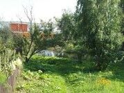 2-комнатная квартира с ремонтом, Купить квартиру в Минске по недорогой цене, ID объекта - 330886030 - Фото 20