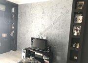 Продается 1 комн. квартира в современном доме рядом с морем, Купить квартиру в Таганроге, ID объекта - 328946998 - Фото 6