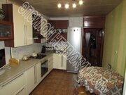 Продается 3-к Квартира ул. Звездная - Фото 1