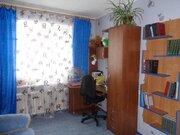 3к квартира, Павловский тракт 267, Купить квартиру в Барнауле по недорогой цене, ID объекта - 317534785 - Фото 11