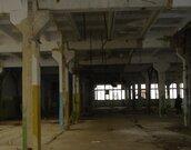 12 000 000 Руб., Продается нежилое помещение, Продажа складов в Саратове, ID объекта - 900276543 - Фото 9