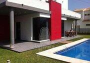 600 000 €, Продажа дома, Валенсия, Валенсия, Продажа домов и коттеджей Валенсия, Испания, ID объекта - 501810924 - Фото 3