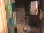 5 850 000 Руб., Продаются уютная 2-х комнатная квартира, Купить квартиру в Москве по недорогой цене, ID объекта - 331047859 - Фото 5