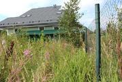 Продам участок в деревне Игнатово. - Фото 5