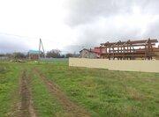 Продажа участка, Севастополь, С. Орлиное - Фото 2