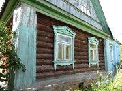 Продается дом в с. Полурядинки Озерского района - Фото 1