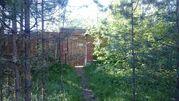 Продажа дома, Мичуринское, Приозерский район, Ул. Лесная - Фото 3