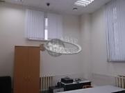Офис, 360 кв.м. - Фото 5