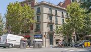 350 000 €, Продажа квартиры, Барселона, Барселона, Купить квартиру Барселона, Испания по недорогой цене, ID объекта - 313152588 - Фото 3