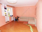 Продажа 3-х комнатной квартиры в го Домодедово - Фото 2