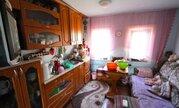Продажа дома, Ильский, Северский район, Ул. Заречная - Фото 3