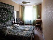 Продажа трехкомнатной квартиры на улице Мира, 61 в Боровске, Купить квартиру в Боровске по недорогой цене, ID объекта - 319812564 - Фото 2