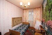 Продажа комнат ул. Краснознаменная