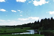 Продажа участка, Жуково, Солнечногорский район, Любая улица - Фото 3