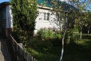 1 050 000 Руб., 3-комн квартира в бревенчатом доме г.Карабаново, Купить квартиру в Карабаново, ID объекта - 318183079 - Фото 8
