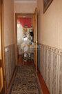 3 550 000 Руб., Продается 2-комнатная квартира в п. Калининец, Купить квартиру в Калининце, ID объекта - 333210248 - Фото 4