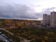 5 099 000 Руб., Продаётся 2-комнатная квартира Подольск 43 Армии, Купить квартиру в Подольске по недорогой цене, ID объекта - 325362264 - Фото 15