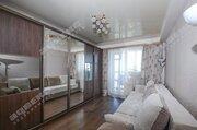 Продаю видовую двухкомнатную квартиру