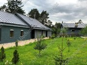 Рублево-Успенское ш. 37 км от МКАД, Кобяково, Дом 228 кв. м - Фото 2