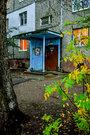 Квартира, ул. Моторостроителей, д.80