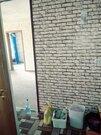 Продается 2 комнатная квартира, с/у совмещен, Продажа квартир в Новоалтайске, ID объекта - 331071387 - Фото 9