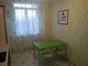 Квартира ул. Чехова 111, Аренда квартир в Новосибирске, ID объекта - 317095486 - Фото 2
