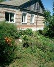 Предлагаю к продаже дом 100 кв.м, в Лысогорском р-не село Невежкино - Фото 2