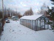 Дом в деревне Володино Владимирской области - Фото 5