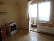 2-х комнатная квартира на Кожедуба 8, Купить квартиру в Балашихе по недорогой цене, ID объекта - 326456561 - Фото 6