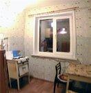 1 675 000 Руб., Гайдара, 8, Купить квартиру в Перми по недорогой цене, ID объекта - 322259624 - Фото 8