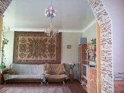 Продажа дома, Астрахань, Улица 2-я Бондарная
