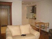 Продажа квартиры, Купить квартиру Рига, Латвия по недорогой цене, ID объекта - 313137450 - Фото 3