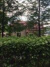 Продажа дома, Сосновка, Хабаровский район, Ул. Заречная - Фото 2