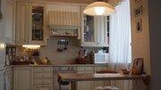 Продажа квартиры, Купить квартиру Рига, Латвия по недорогой цене, ID объекта - 313140300 - Фото 4
