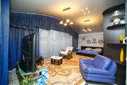 25 000 000 Руб., Квартира с видом на море в Сочи!, Продажа квартир в Сочи, ID объекта - 329428605 - Фото 26
