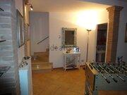 600 000 €, Продается дом в Фреджене, Продажа домов и коттеджей Рим, Италия, ID объекта - 503129996 - Фото 9