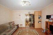 Продажа квартир ул. Крупской, д.12