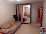 Предлагается к продаже 3-комнатная квартира - Фото 5