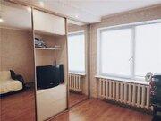 2 650 000 Руб., 2 ком. квартира ул. Радистов, Купить квартиру в Калининграде по недорогой цене, ID объекта - 320724401 - Фото 4